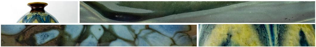 KPG_glace_banner_dark-green